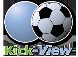 Kick-View – Wir sind wieder da!